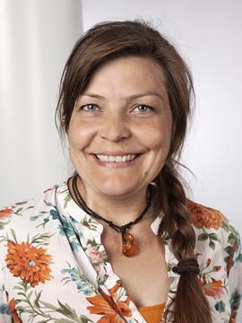 <b>Susanne Lohmann</b>-Khorsani - lohmann